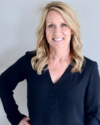 Suzanne Leake - Realtor